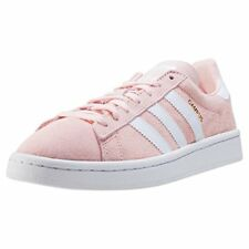 ADIDAS Campus Womens Sneakers Pink
