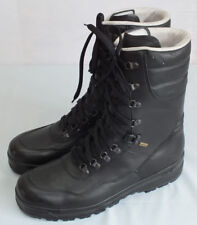 Original HAIX Bundeswehr Combat Boots Utility Boots Boots Shoes