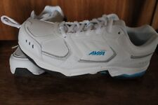 Womens Avia Avi Tangent Tennis Athletic Shoes Size 7  10  11 Med   8 Wide NEW