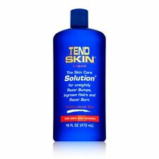 Tend Skin Care Solution