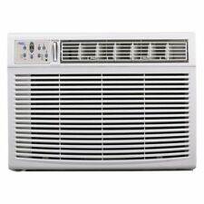 Arctic King 25K 208V Window Air Conditioner-Heater, White