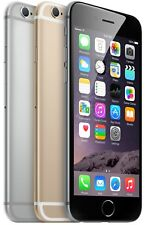 Apple iPhone 6 | 64GB 4G LTE | FACTORY GSM UNLOCKED Smartphone