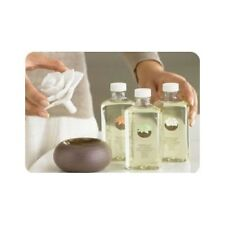 PartyLite Scents of Ambience Oil . Pick Your Fragrance  Includes Retired Scents