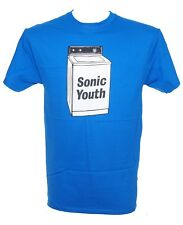 SONIC YOUTH - WASHING MACHINE - Official Licensed T-Shirt - New M L XL