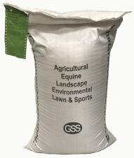 25 to 200 KG QUICK GREEN-UP Bulk Grass Seed For Autumn Winter & Early Spring Use
