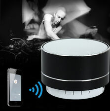 Mini Portable Super Bass Bluetooth Wireless Stereo Speaker For Smartphone Tablet