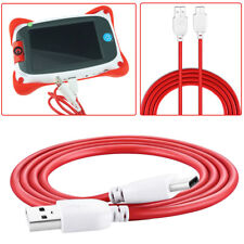 1/2M Generic Sync Data Charger USB Cable for Nabi Jr Nabi XD Children Tablet PC