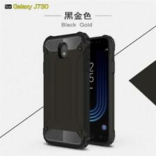Hybrid Rugged Shockproof Defender Armor phone Case Cover For SAMSUNG GALAXY