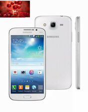 "Samsung Galaxy Mega 6.3"" GT-I9200 16GB Unlocked Android Smartphone Fast Shipping"
