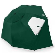 Outdoor Picnic 1.2m Fishing Beach Tent Umbrella High Quality Tent For Camping