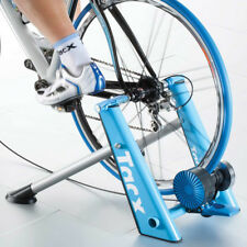 TACX RECONDITIONED CAT A BLUE MATIC SMART VIRTUAL POWER TRAINER £159.99