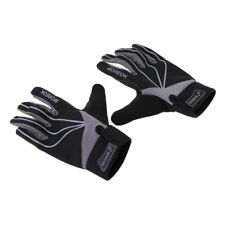 Full Finger Cycling Gloves MTB Bike Bicycle Motorcycle Sports Gloves M/L/XL