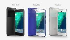 "Unlocked Google Pixel XL 4G LTE 32GB/128GB 5.5"" SmartPhone Shaded LCD"