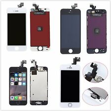 LCD Display+Touch Screen Digitizer Assembly Replacement for iPhone 6 6S 7 8 Plus