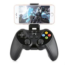 iPEGA PG-9078 Wireless Bluetooth Gamepad Controller For Android For IOS