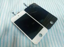 iPod Touch 4th Gen LCD Screen Replacement Digitizer Glass Assembly with tools