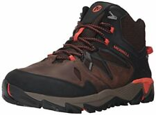 Merrell Men's All Out Blaze 2 Mid WTPF Hiking Boot