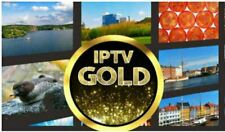 IPTV Subscription OVER 5000 worldwide-2 Day Test