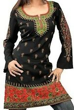 BEAUTIFUL TUNIC , Elegant Top  :: KURTI :: kurta : Tops