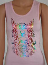 Love is Poison Tank Top! Available in multiple colors
