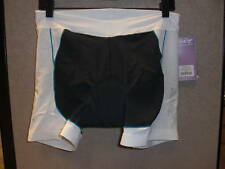 New Womens Zoot Sports Ultra Cycling Shorts XS or L