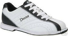 DEXTER GROOVE WIDE WOMENS BOWLING SHOES