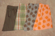 Lucky Brand Mens Multi-Colored Boxer Shorts