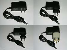 POWER ADAPTER FOR MEDELA SWING AUSTRALIA EUROPE UK USA