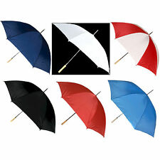 "60"" Barton Outdoors® Golf Umbrella, Storm Spring, Puncture Resistant, Colors"