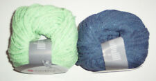 50% off Gedifra Satata Yarn (discontinued colors)