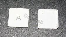 Apple Mac A1314 Keyboard Original Replacement Key  A to Z MC184LL/A