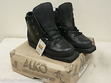 Ski March Boots, Royal Marines  ALICO New Nordic 75mm Fitting Army Surplus