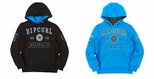 RIP CURL SHOCK UP HOODY KIDS