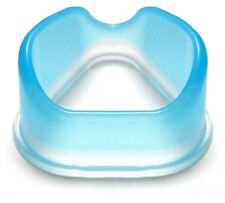 Respironics ComfortGel Blue Cushion for CPAP Sleep Apnea Nasal Mask *NEW*