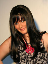 Cleopatra Wig long synthetic beauty fashion special club everyday easy style TV