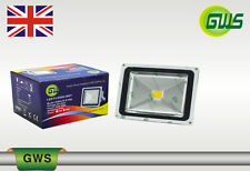 Led Floodlight 10W to100W PIR, RGB, Classic Models, All Available!!
