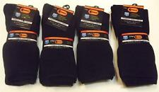 THE BEST NEW WITH TAGS  MANY COLORS AVAILABLE MEN'S DIABETIC SOCKS 12 PAIRS