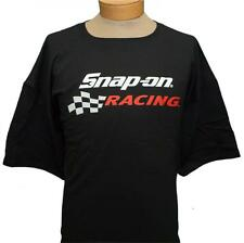 NEW!! Snap On Tools Racing Short Sleeve T-Shirt - Men's Graphic Tee - 3XL