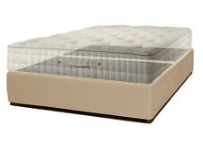 Storage Platform Bed with 4 Drawers Sale Queen Bed Frame Queen Platfom Bed