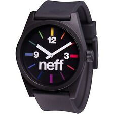 Neff Daily Watch NF0201