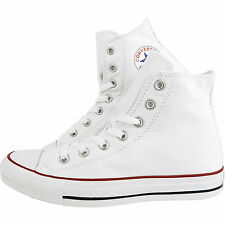 Converse Classic Chuck Taylor All Star High M7650 Sneaker HI NEW Men Women***