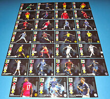 Limited Edition auswählen Adrenalyn Champions League 2012/13 Panini 12 13