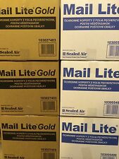 MAIL LITES JIFFY BAGS A000 B00 C0 D1 E2 F3 G4 H5 J6 K7 JL0 - ALL FREE 24 HOUR