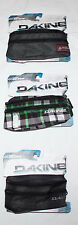 Dakine Unisex Classic Hip Pack NWT several colors available **