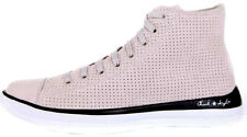 Converse Hi Top Trainers Boys Womens Mens Girls Suede (129879C U26)