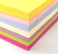 50 Ice Cream Colour Serviettes 3 Ply Picnic Wedding Paper Napkins Birthday BBQ