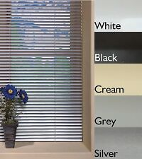 Aluminium Venetian Blinds - Made To Measure Venetian Blinds From £20.00