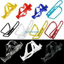Outdoor Sports Cycling Bike Bicycle Water Jug Bottle Holder Kettle Cage Rack