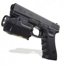 Glock Accessory Tactical Light GTL22, GTL21, T0299