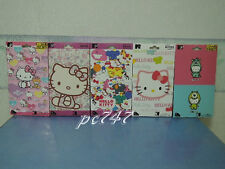 Hello Kitty F&B Screen Protector for Samsung Galaxy Note 3 N9000 / N9005